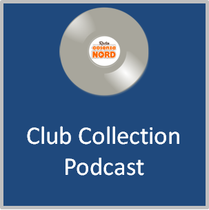 CLUB COLLECTION